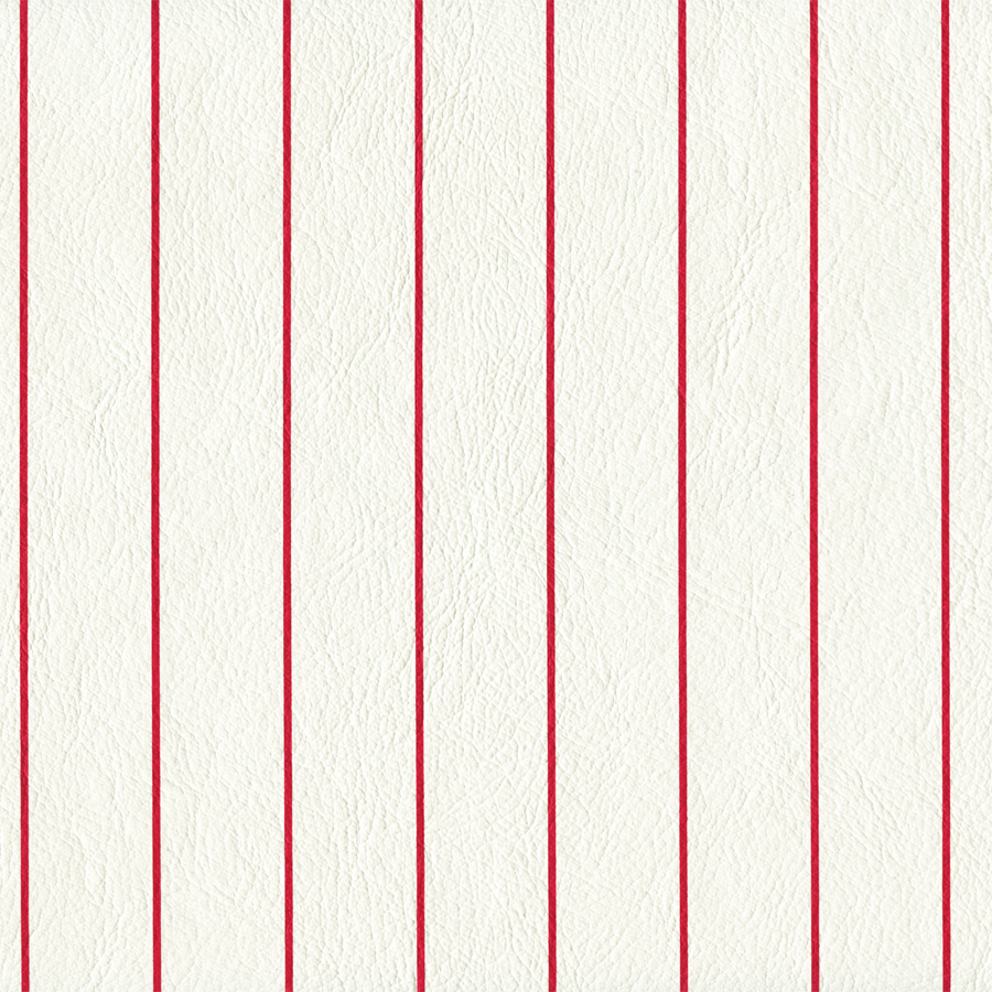 Gray and white striped fabric likewise striped linen fabric by the