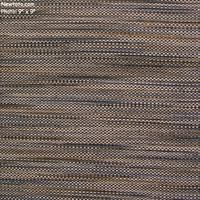 """Wonder - Color 36"" Woven Stripe Upholstery Fabric from Carnegie Fabrics"