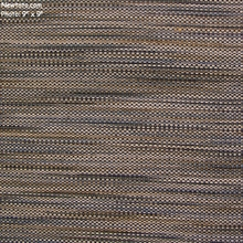 """""""Wonder - Color 36"""" Woven Stripe Upholstery Fabric from Carnegie Fabrics"""