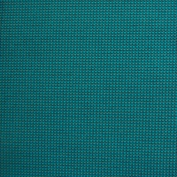 """Zoom - Cruise"" Raised Grid Design Upholstery Fabric from CF Stinson Inc"