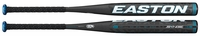 Easton Synge FP11SG Fastpitch Bat -11.5 oz (2012)