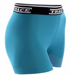 Adams Lo-Rise Sliding Shorts LRW-855