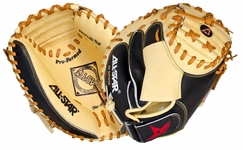 All Star Pro Advanced 33.5in Glove CM3100SBT