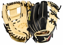 All Star S7 Infield 11.5in Glove FGS7-IF