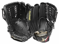 All Star S7 Utility 11.75in Glove FGS7-PIBK
