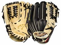 All Star System Seven Pitcher / Utility Glove 11.75in Glove FGS7-PI