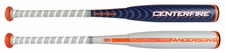 Anderson Centerfire Youth Bat -11oz (2016)