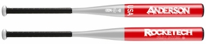 Anderson Rocketech Fastpitch Bat -9oz 2014