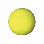 Atec Softball Optic Yellow WTA4560 1dz