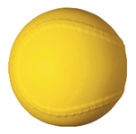 Atec SFT Baseball Supersoft Yellow WTAT4530 1dz