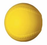 Atec SFT Softball Supersoft Yellow WTA4550 12in 1dz
