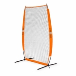 Bownet I-Screen Protection Net Frame Not Included
