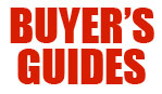 x BUYER'S GUIDES