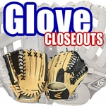 CLOSEOUTS: Gloves