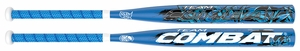 Combat Casey Rogowski Team Combat Slow Pitch Softball Bat TCRSP3 (2016)