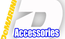 DeMarini Accessories