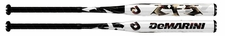 Demarini CF5 Fastpitch Bat WTDXCF8 -8oz 2013