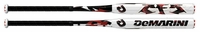 Demarini CF5 Fastpitch Bat WTDXCFS -11oz 2013