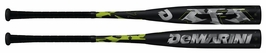 DeMarini CF5 Senior League Baseball Bat 2 5/8 -10oz WTDXCFX-13LE Limited Edition