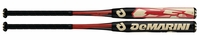 DeMarini CF6 Fastpitch Softball Bat -8oz WTDXCF8-14 2014