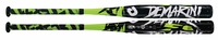 DeMarini C6 Slow Pitch Bat WTDXSF6-14 2014