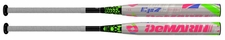 DeMarini CF7 Fastpitch Bat WTDXCFS-15 -11oz 2015