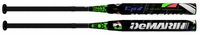 DeMarini CF7 Insane Fastpitch Bat WTDXCFI-15 -10oz 2015