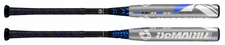 DeMarini CF7 Youth Bat WTDXCFL-15 -11oz  (2015)