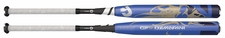 DeMarini CF9 Fastpitch Bat -9oz WTDXCFF-17 (2017)