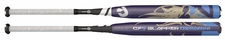 DeMarini CF9 Slapper Fastpitch Bat -10oz WTDXCFA-17 (2017)