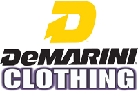 Demarini Clothing