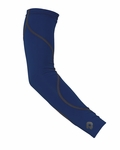 DeMarini Comotion Swing Sleeve Navy WTD105240