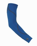 DeMarini Comotion Swing Sleeve Royal WTD105260