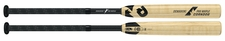 DeMarini Corndog Wood Composite Slow Pitch Softball Bat WTDXCDS-14 2014