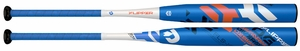 DeMarini Flipper Aftermath OG Slow Pitch Softball Bat WTDXFLS-16 (2016)