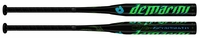 DeMarini Flipper Aftermath Slow Pitch Softball Bat WTDXFLS-V14 2014 DEMO No Warranty
