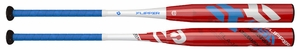 DeMarini Flipper Aftermath USA Slow Pitch Softball Bat WTDXFLA-16 (2016) BLEM w/ NO Warranty