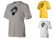 Demarini Men's Yard Work CF5-D Training T-Shirt WTD100880