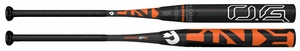 DeMarini One OG Slow Pitch Softball Bat WTDXONE-16 (2016) BLEM w/ NO Warranty