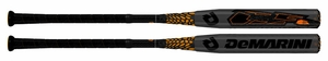 DeMarini Paradox CF6 BBCOR Bat WTDXCFC-14 -3oz (2014)