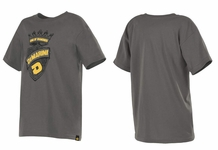 DeMarini Boy's Post Game Shield T-Shirt WTD202520