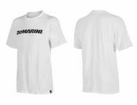 DeMarini Men's and Boy's Post Game WordMark T-Shirt WTD102310
