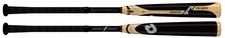 Demarini Pro Maple Wood Composite Youth Baseball Bat WTDXCDY -5oz 2013
