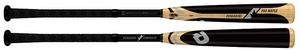 DeMarini Pro Maple Wood Composite Youth Baseball Bat -5oz WTDXCDY 2013