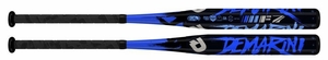 DeMarini SF7 Slowpitch Bat WTDXSF7 (2015)
