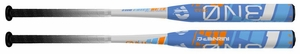 DeMarini SR1.21 Enloaded Senior League Bat WTDXSNE-14 2014