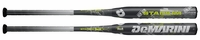 DeMarini Stadium CL22 Chris Larsen Slow Pitch Softball Bat WTDXST2-14 2014  BLEM No Warranty