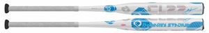 DeMarini Stadium CL22 Slow Pitch End-Loaded USSSA WTDXST2-15 (2015)