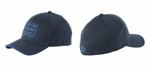 DeMarini U Throwback Stretch Fit Cap WTD105840