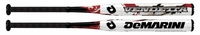 Demarini Vendetta C6 Fastpitch Bat WTDXVCF -12oz 2013